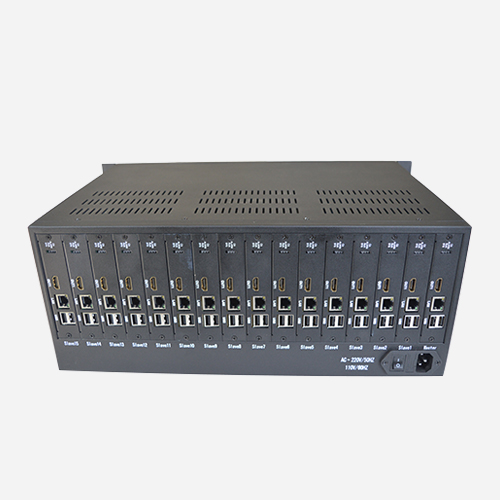 AD2048DL-2K基础型网络龙八国际娱乐官方网站