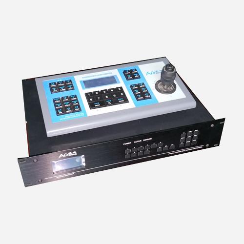 USB综合控制器