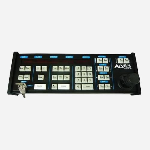 爱迪模拟三维键盘