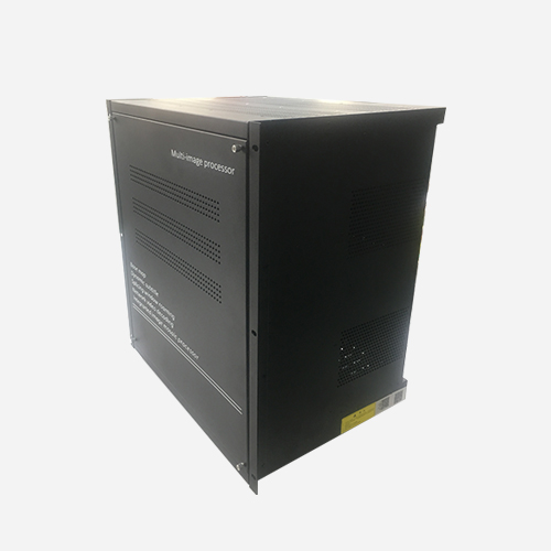 AD2048PJ-7U系列拼接处理器